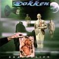 Dokken - Shadowlife