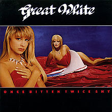 Great-White-Once-Bitten-Twice-Shy