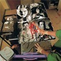 Carcass - Necroticism Descanting the Insalubrious
