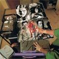 Carcass - Necroticism Descanting the Insalubrious