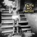 Faith No More - Soul Invictus