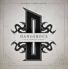 Whitin Temptation - Dangerous