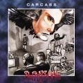 Carcass - Swansong