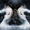 Paradise Lost - album omonimo