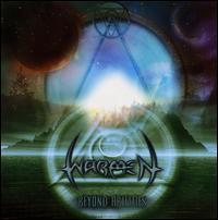 Warmen - Beyond Abilities