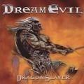 Dream Evil - Dragonslayer