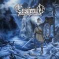 Ensiferum - From Afar