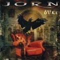 Jorn - The Duke