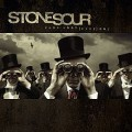 Stone Sour - Come Whatever May