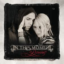 The promise - In This Moment