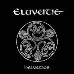 A rose for Epona - Eluveitie