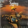 Loudness - On the Prowl