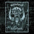 Motörhead - Kiss of Death