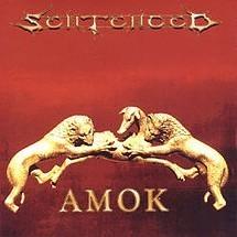 Amok - Sentenced