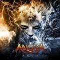 Angra - Aqua
