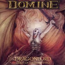 Domine - Dragonlord