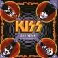 Say Yeah - Kiss