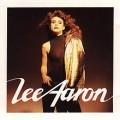 Lee Aaron - album omonimo