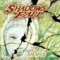 Shadows Fall - The Art of Balance