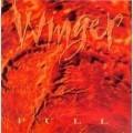 Winger - Pull