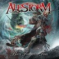 Alestorm -Back Through Time
