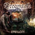Angel of light - Dreamtale