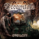 Dreamtale - Epsilon