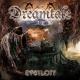 Dreamtale - Epsilon