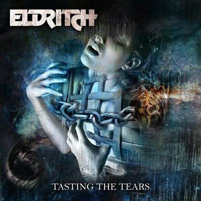 Eldritch - Tasting the tears