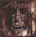 Poison - Native tongue