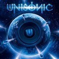 Unisonic - album omonimo