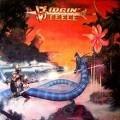 Virgin Steele - album omonimo