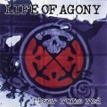 River runs red - Life of Agony