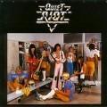 Quiet Riot - QR2