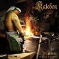 Kaledon - Altor The King's Blacksmith