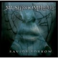 Mushroomhead - Savior Sorrow