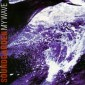 My wave - Soundgarden
