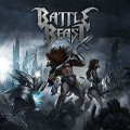 Battle Beast - album omonimo