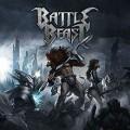 Battle Beast - album omonimo