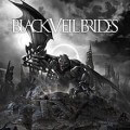 Black Veil Brides - IV