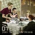 Otep - Smash the Control Machine