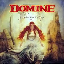 Domine - Ancient Spirit Rising