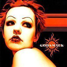 Godsmack - Godsmack album omonimo