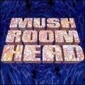 Mushroomhead - Mushroomhead