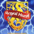 Royal Hunt - Land Of Broken Hearts