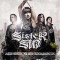 Sister Sin - True Sound of the Underground