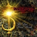 DevilDriver - The Last Kind Words