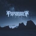 Papa Roach - FEAR