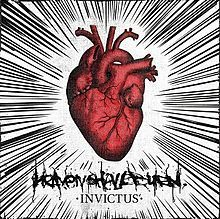 Heaven Shall Burn - Invictus