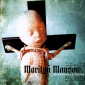 Marilyn Manson - Disposable Teens